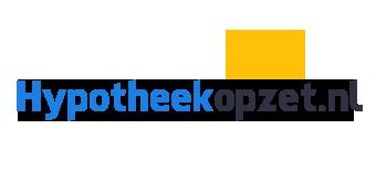 Hypotheekopzet.nl